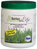 BarleyLife - The Best Green Juice Available for the Best Results